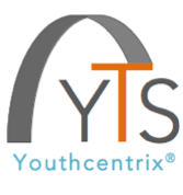 Youthcentrix Therapy Services Trauma Informed Care