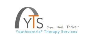 Youthcentrix Therapy Services Trauma Informed Care Blog